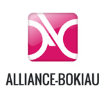 Logo-Alliance-Bokiau-sm