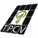 logo-tpcv