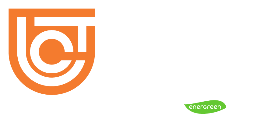 LCT Services